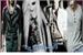 Fanfic / Fanfiction Desventuras Com Tokio Hotel
