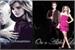 Fanfic / Fanfiction Hermione a Herdeira de Morgana