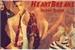 Fanfic / Fanfiction HeartBreaker Second Season