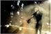Fanfic / Fanfiction Imagine fofo e hot com Harry Styles
