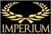Fanfic / Fanfiction Imperium (Interativa)