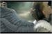 Fanfic / Fanfiction Angel, my beloved angel