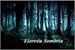 Fanfic / Fanfiction Floresta Sombria - Interativa