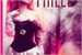 Fanfic / Fanfiction Failed