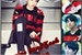 Fanfic / Fanfiction Imagine JungKook - Desculpa