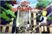 Fanfic / Fanfiction The new generation school- INTERATIVA