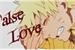Fanfic / Fanfiction False Love - versão NaruHina