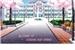 Fanfic / Fanfiction Konoha High School - Interativa - 1 Temporada