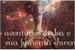 Fanfic / Fanfiction As aventuras de Isa e sua jumenta Jurema