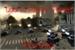 Fanfic / Fanfiction Quarta Guerra Mundial (interativa)
