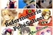 Fanfic / Fanfiction Reformatório PokéSchool