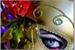 Fanfic / Fanfiction Baile de Máscaras - Halloween