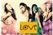Fanfic / Fanfiction Love: Amizade é tudo - Segunda Temporada