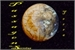 Fanfic / Fanfiction Passagens Secretas - Terra