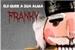 Fanfic / Fanfiction Franky