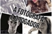 Fanfic / Fanfiction A Fotógrafa e o Jogador