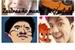 Fanfic / Fanfiction Zueiras no mundo do Youtube
