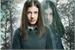 Fanfic / Fanfiction A vida de um Wolfblood: Maddy