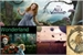 Fanfic / Fanfiction Wonderland