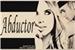 Fanfic / Fanfiction Abductor