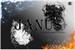 Fanfic / Fanfiction Janus: O Mundo Preto e Branco