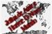 Fanfic / Fanfiction Jogos de Azar e Horror : O Novo Mundo (HIATUS)