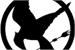 Fanfic / Fanfiction Jogos Vorazes - 94 Edição Interativa