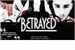 Fanfic / Fanfiction Betrayed