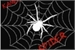 Fanfic / Fanfiction Kamen Rider Spider