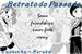 Fanfic / Fanfiction Retrato do Passado