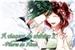 Fanfic / Fanfiction A viagem de Chihiro 2 - Pilares da alma
