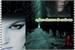 Fanfic / Fanfiction Menta: A Face Obscura de Cada Um
