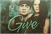 Fanfic / Fanfiction Give