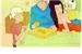 Fanfic / Fanfiction Os Filhos de Hitsugaya