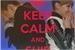 Fanfic / Fanfiction Amizade Colorida - Descobrindo os verdadeiros sentimentos