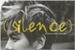 Fanfic / Fanfiction (Silence)