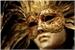 Fanfic / Fanfiction O Mascarado