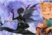 Fanfic / Fanfiction Toda a princesa tem seu dragão