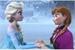 Fanfic / Fanfiction One-shots Frozen
