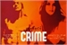 Fanfic / Fanfiction Perfect Crime