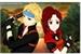 Fanfic / Fanfiction Naruto E Kurama: Uma Nova História