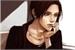 Lista de leitura ꪶ🍒 ꒰ itanaru • naruita ꒱ ꪶ🍒