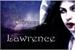 Fanfic / Fanfiction Crônicas das Irmãs Lawrence