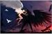 Fanfic / Fanfiction Um entre anjos e demônios