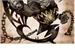 Fanfic / Fanfiction Pokemon dark aura version- interativo