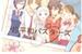 Fanfic / Fanfiction P.S Aishiteru