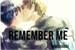Fanfic / Fanfiction Remember Me