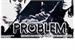 Fanfic / Fanfiction Theyre Problem