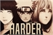 Fanfic / Fanfiction Love me Harder - NaruHina
