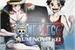 Fanfic / Fanfiction One Piece - Um Novo Rei